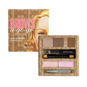 benefit-brows-a-gogo